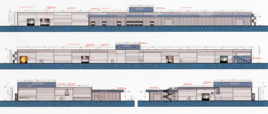 architettura-industriale-archimede-solar-energy